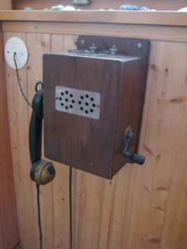 telefonischer kontakt ebay